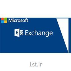 نرم افزار مایکروسافت برای تبادل پیام سازمان(اکسچنج سرور)