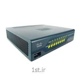 دستگاه سیسکو آسا 5505 فایروال
