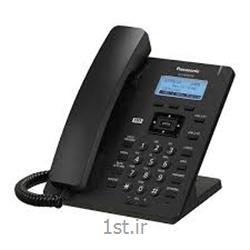 تلفن آی پی پاناسونیک مدل  KX HDV430