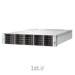 دستگاه ذخیره سازی اطلاعات اچ پی مدل ام اس ای 2040