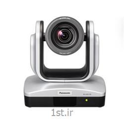 عکس دوربین مداربستهدوربین ویدئو کنفرانس پاناسونیک مدل دی وی ۱۷۰
