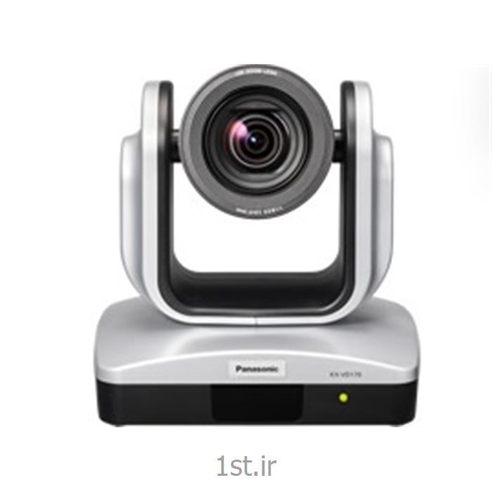 دوربین ویدئو کنفرانس پاناسونیک مدل دی وی ۱۷۰