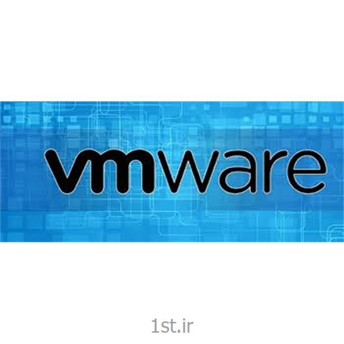 فایروال های مجازی سری VM در VMware NSX