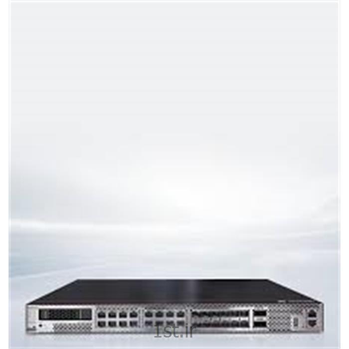 فایرول های سک اینجین هوآوی مدل یو اس جی 6600 ئی