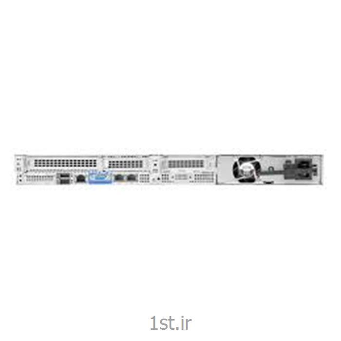سرور رکمونت اچ پی مدل DL160نسل 10