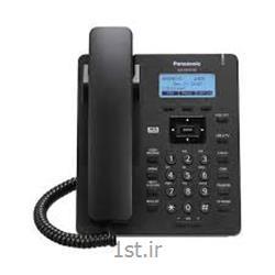 تلفن آی پی پاناسونیک مدل  KX HDV130