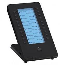 کنسول تلفن آی پی پاناسونیک مدل KX HDV20
