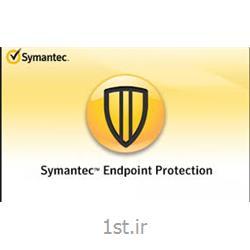نرم افزار حفاظت استوریج سمانتک