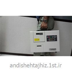 تاناکا سولفور آنالایزر  مدل RX360SH مطابق ASTM D4294