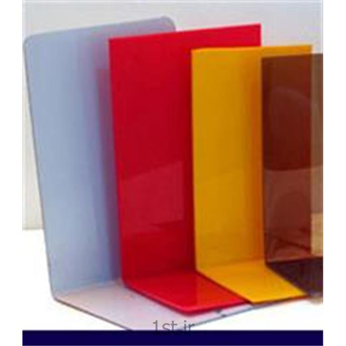 http://resource.1st.ir/CompanyImageDB/3a4175d0-834d-484c-aba4-a3aa562b49b6/Products/89ad50f2-c5f7-4501-aa69-51e72b0ff6b9/1/550/550/غشگیر-(دیوایدر)-فلزی-متحرک.jpg