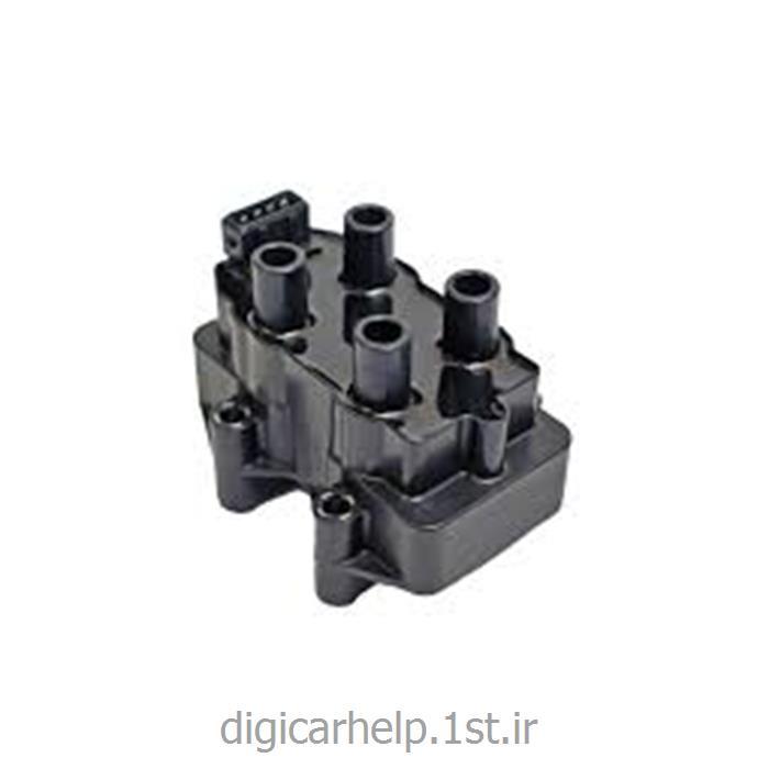 کوئل یورو 4 پژو 405