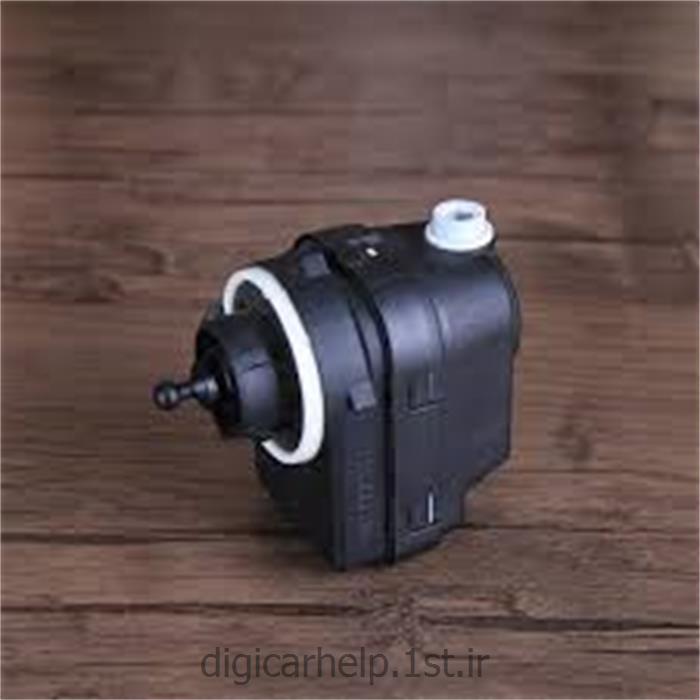 موتور تنظیم چراغ جلو پژو 206
