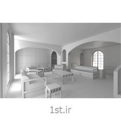 خدمات مشاوره ساختمان با گرایش ابنیه