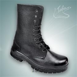 عکس سایر کفش های مخصوصپوتین سربازی لندرور کد 201