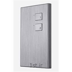 پنل کنترلی ساختمان هوشمند اچ دی ال سری HDL MP2K