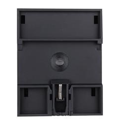 ماژول کنترل پرده برقی 2 کانال 10 آمپر هوشمند KNX اچ دی ال (HDL)