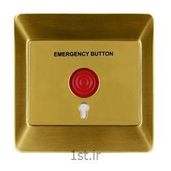 پنل کنترل اضطراری هوشمند هتلی اچ دی ال (HDL)
