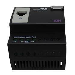 کنترلر هوشمند 48 کانال DMX اچ دی ال (HDL)