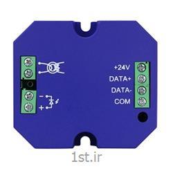 ماژول هوشمند فرستنده کد IR اچ دی ال (HDL)