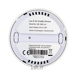 سنسور هوشمند کنترل کیفیت هوا اچ دی ال (HDL)