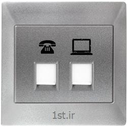 کلید هوشمند ترموستاتیک هتلی اچ دی ال (HDL)