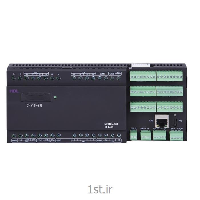 ماژول کنترلر مرکزی هوشمند هتلی اچ دی ال (HDL)