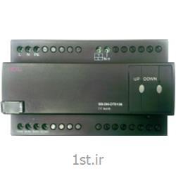 دیمر هوشمند موسفت 1 کانال 6 آمپر اچ دی ال (HDL)
