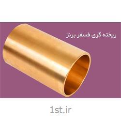 آلومینیوم برنز B148-9A