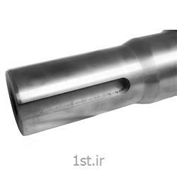 شافت هوزینگ هیدروکن CK 45 (فولاد)
