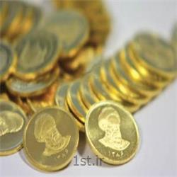 عکس خدمات مالی و بانکیخرید و فروش سکه