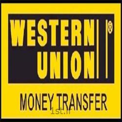 عکس خدمات مالی و بانکیخدمات بانکی WESTERN UNION
