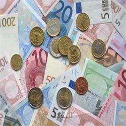 عکس خدمات مالی و بانکیخرید و فروش حوالجات ارزی