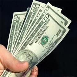 عکس خدمات مالی و بانکیخرید و فروش ارز