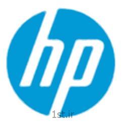 عکس چاپگر (پرینتر)چاپگر 1102 اچ پی HP لیزر سیاه وسفید