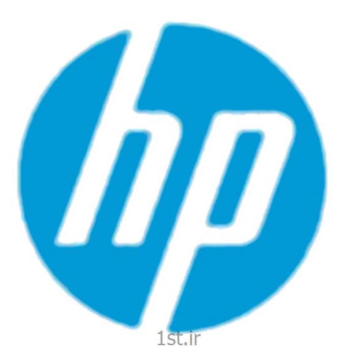 چاپگر 1102 اچ پی HP لیزر سیاه وسفید