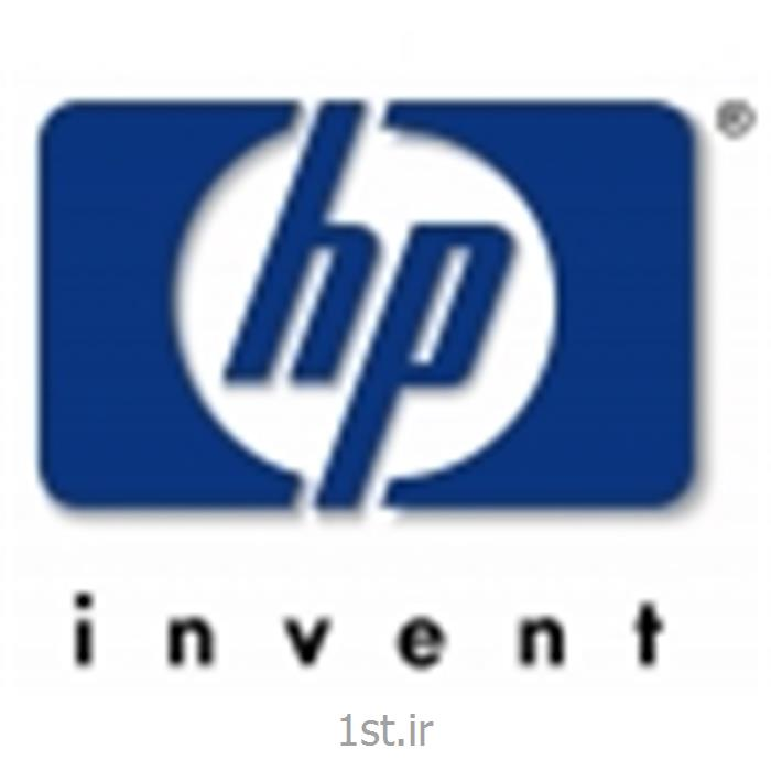 لوازم یدکی انواع چاپگر اچ پی HP