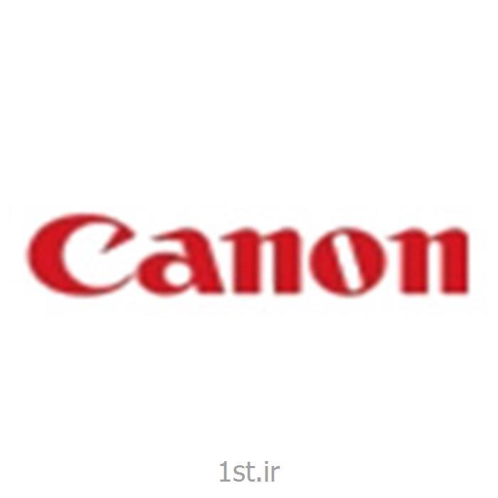 مواد مصرفی اچ پی و کانن و .... HP , Canon