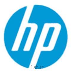 تعمیرات تخصصی اچ پی HP