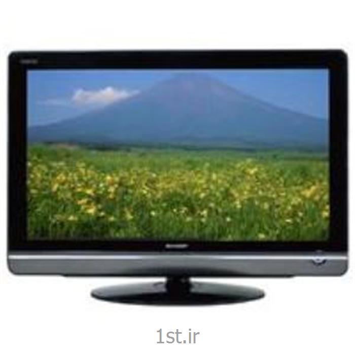 عکس تلویزیونتلویزیون مادیران Sharp LC-32L4600X