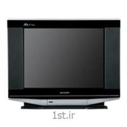 """عکس تلویزیونتلویزیون شارپ مادیران Sharp 29"""" S-FX10R"""