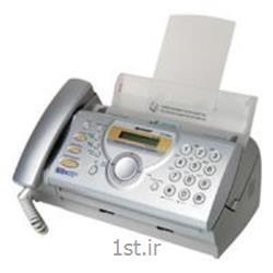 دستگاه فاکس مادیران Sharp FO-A660