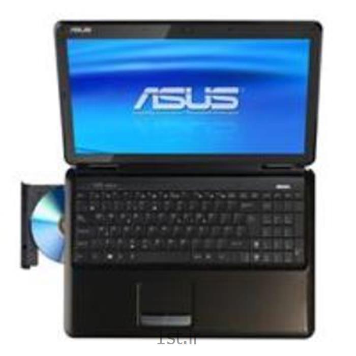 عکس لپ تاپلپ تاپ ایسوس مادیران ASUS PRO5DIP