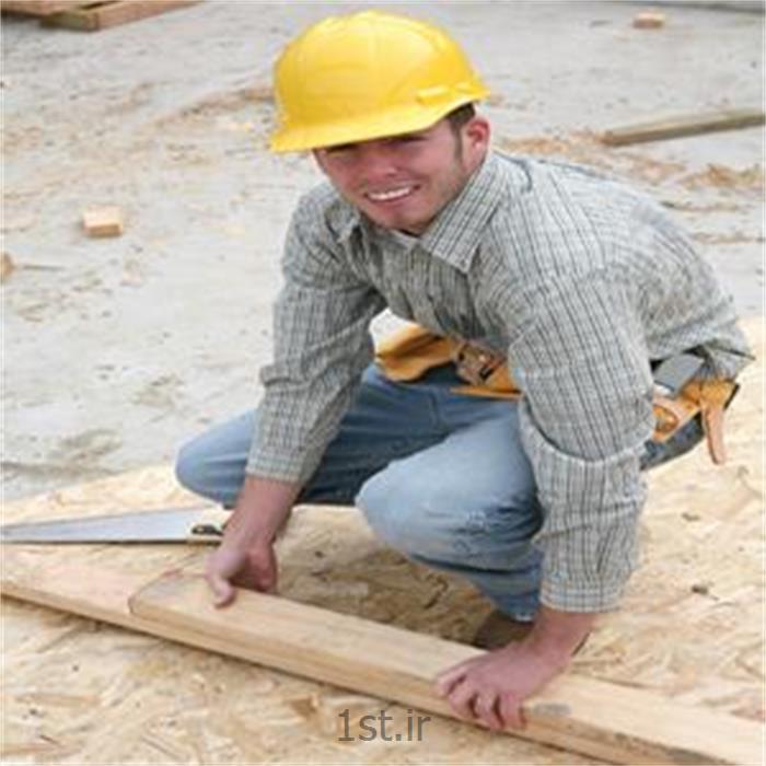 عکس مشاوره مدیریتسیستم مدیریت ایمنی و بهداشت شغلی ایزو OHSAS 18001:2007