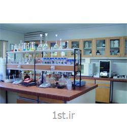 مشاوره سیستم مدیریت آزمایشگاه ISO 17025 (استاندارد ایزو 17025)