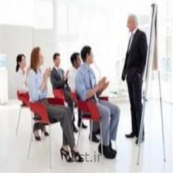عکس مشاوره مدیریتاستاندارد مدیریت کیفیت آموزش ISO 10015 ،استاندارد ایزو 10015