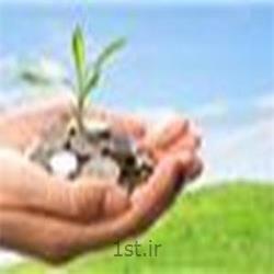 عکس مشاوره مدیریتمشاوره خدمات مالی (خدمات مالی )