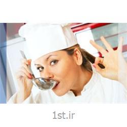 مشاوره مدیریت ایمنی غذا SFBB - استاندارد ایزو SFBB