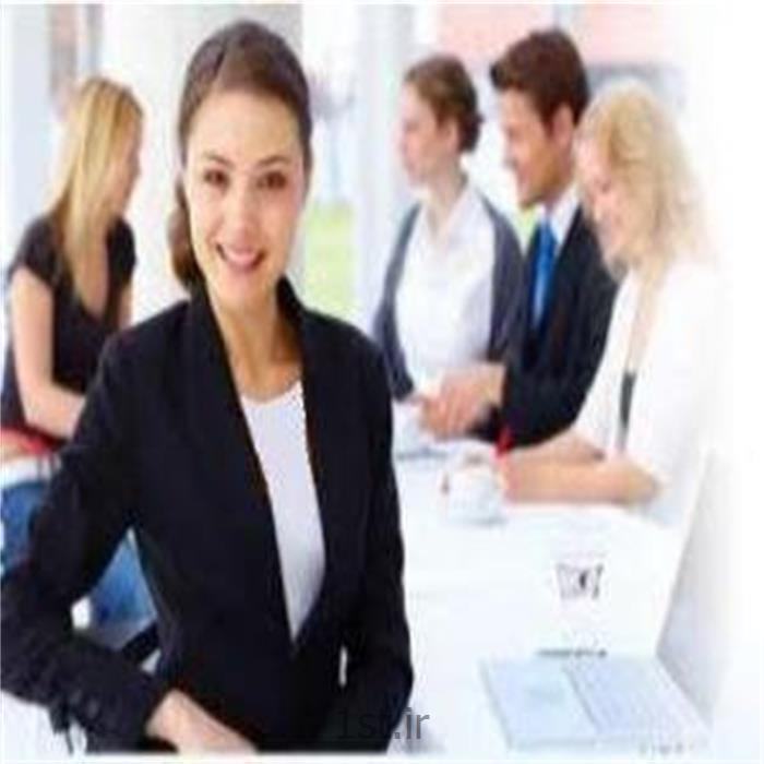 استاندارد مدیریت ارزیابی رضایت مشتریان ایزو 10004 (ISO 10004)<