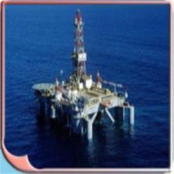 عکس مشاوره مدیریتمشاوره سیستم مدیریت کیفیت ISO- TS290001 - استاندارد ایزو TS290001