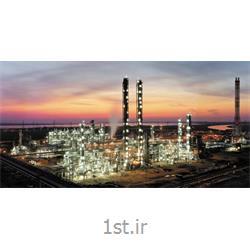 مشاوره سیستم مدیریت کیفیت ISO- TS290001 - استاندارد ایزو TS290001